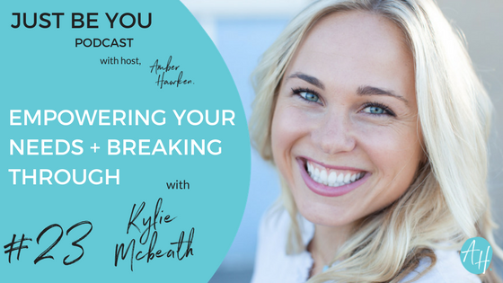 needs-emotional-intimacy-kylie-mcbeath-podcast